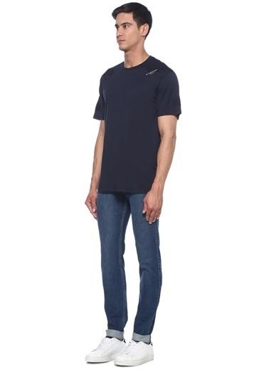 Givenchy Tişört Lacivert